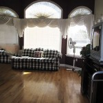 central_point_paisley_interior_living.jpg