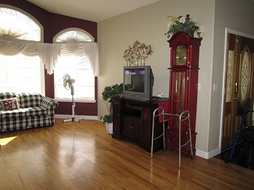 central_point_paisley_interior_living2.jpg