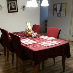 indoors_dining_room_senior_housing.jpg