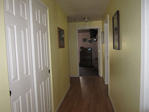 medford_delta_light_interior_hallway.jpg