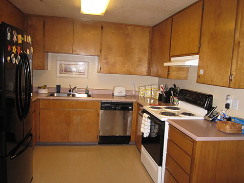 medford_delta_light_interior_kitchen.jpg