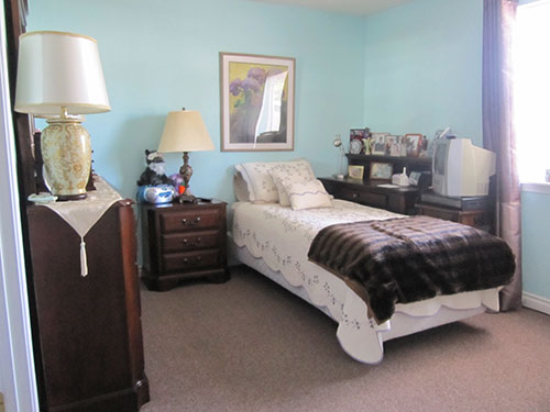medford_delta_one_interior_bed_room.jpg