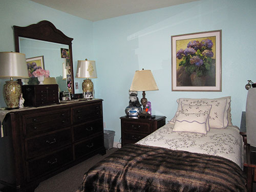 medford_delta_one_interior_bed_room2.jpg