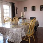 medford_delta_one_interior_dining_room.jpg