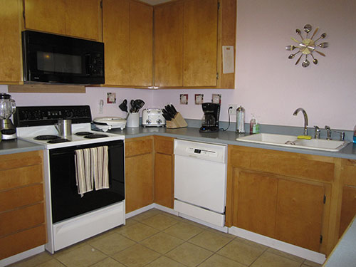 medford_delta_one_interior_kitchen.jpg