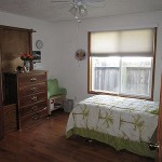 medford_lone_pine_interior_bedroom.jpg