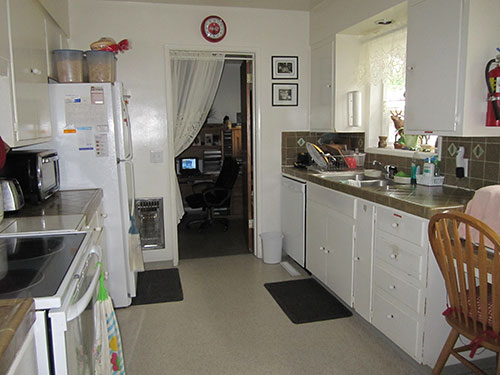 medford_sunrise_inside_kitchen.jpg