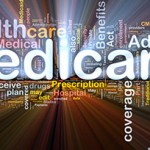 Changes in Medicare Advantage Plans for seniors