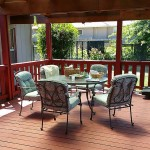 outdoor_patio_pourch2