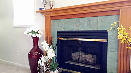 senior_home_inside_fireplace.jpg