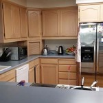 senior_homes_kitchen_area.jpg
