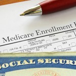 Baby boomers and economy Social Security and Medicare