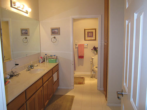 white_oak_interior_bathroom.jpg