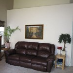 white_oak_interior_family_room_sofa.jpg