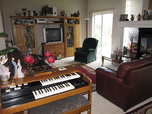 white_oak_interior_living_organ.jpg